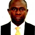 15_olawale-olowu-commissioner